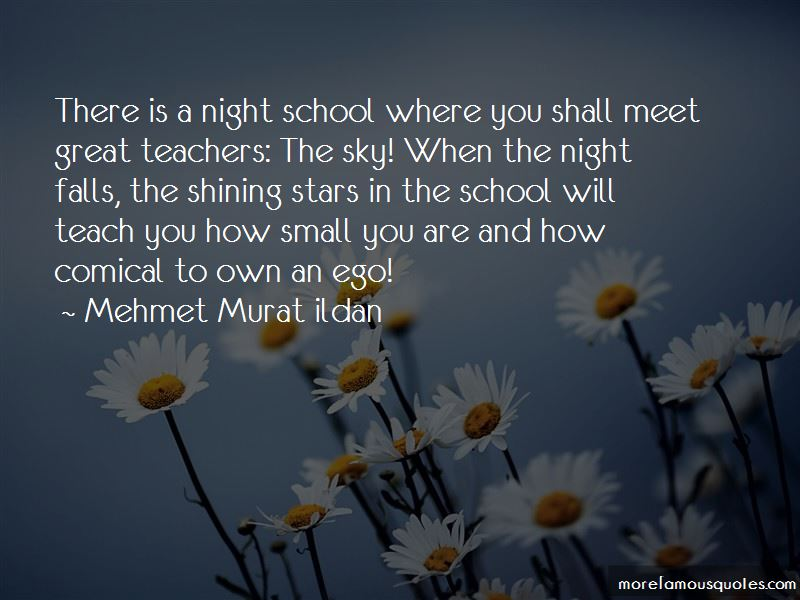 Quotes About Shining
