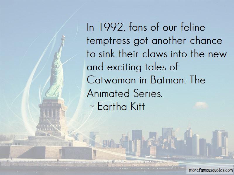 Temptress Quotes Pictures 4