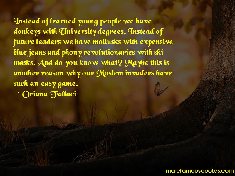 University Degrees Quotes Pictures 3