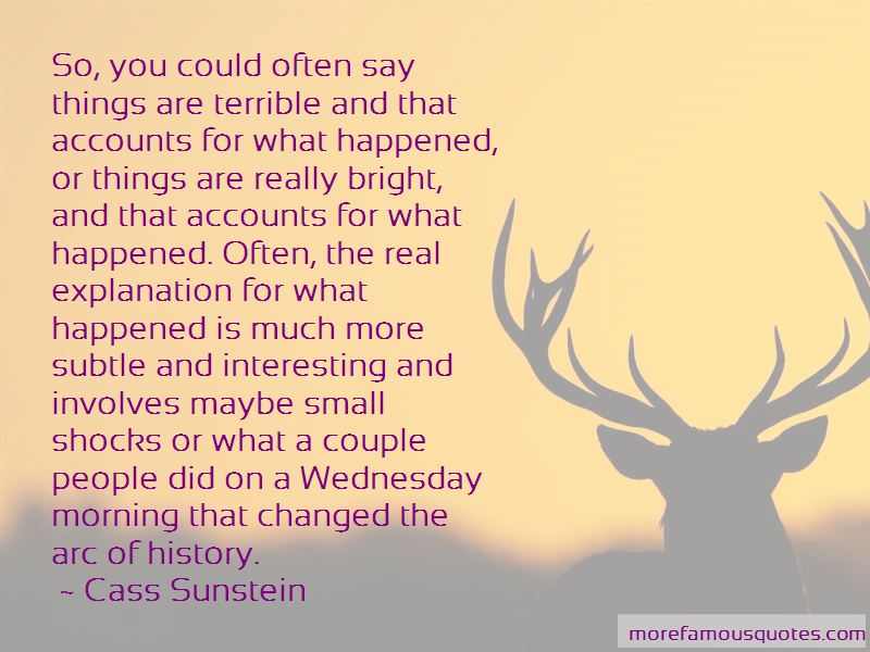 Wednesday Morning Quotes Pictures 2