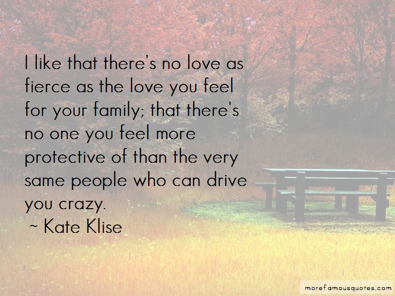 Quotes About Your Crazy Family Top 22 Your Crazy Family Quotes From
