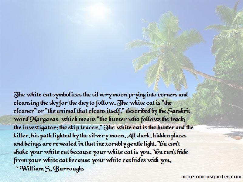 Skip Quotes Pictures 4