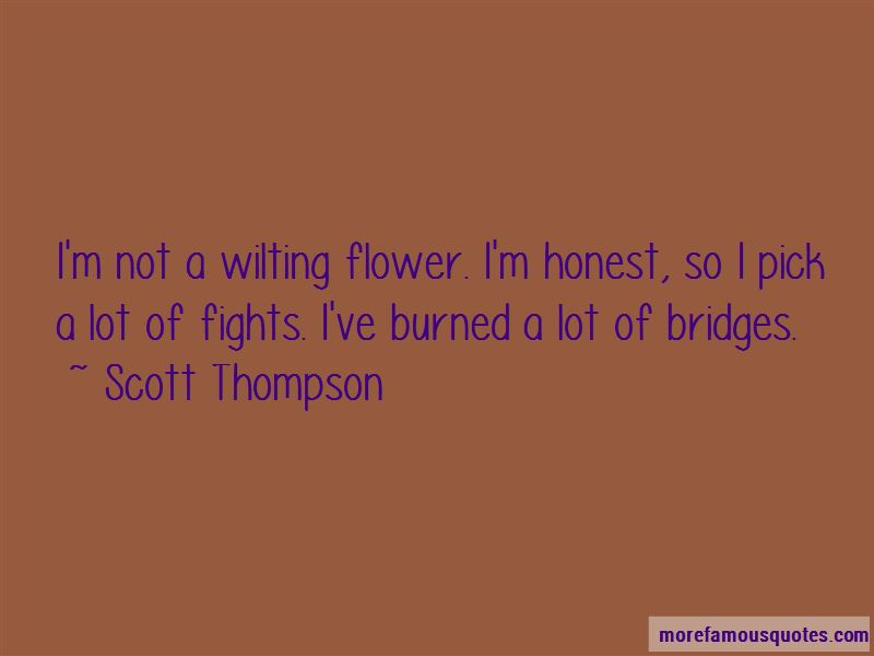 wilting flower quotes top quotes about wilting flower from