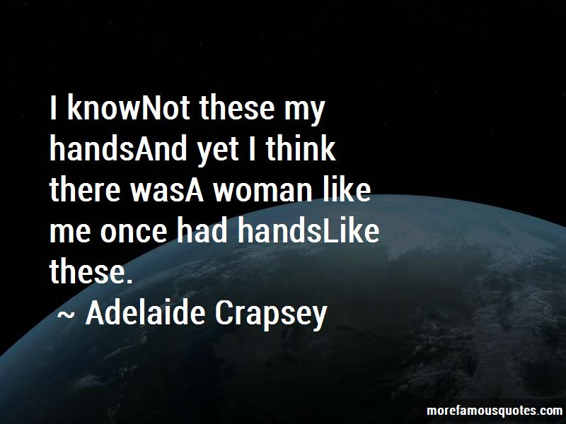 Woman Like Me Quotes Pictures 3