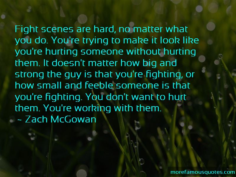 You Are Hurting Me Quotes Pictures 4