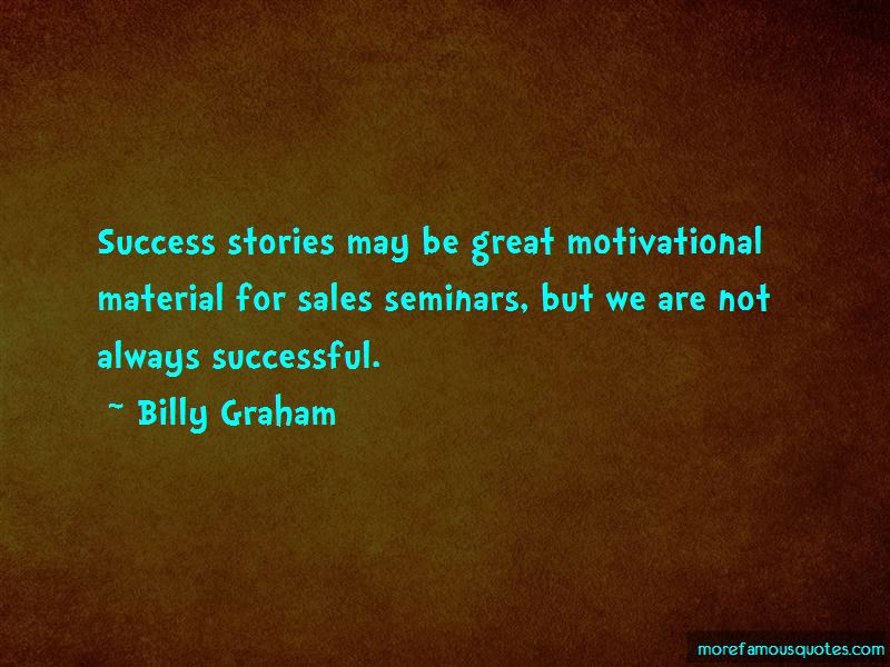 30 Sales Motivational Quotes