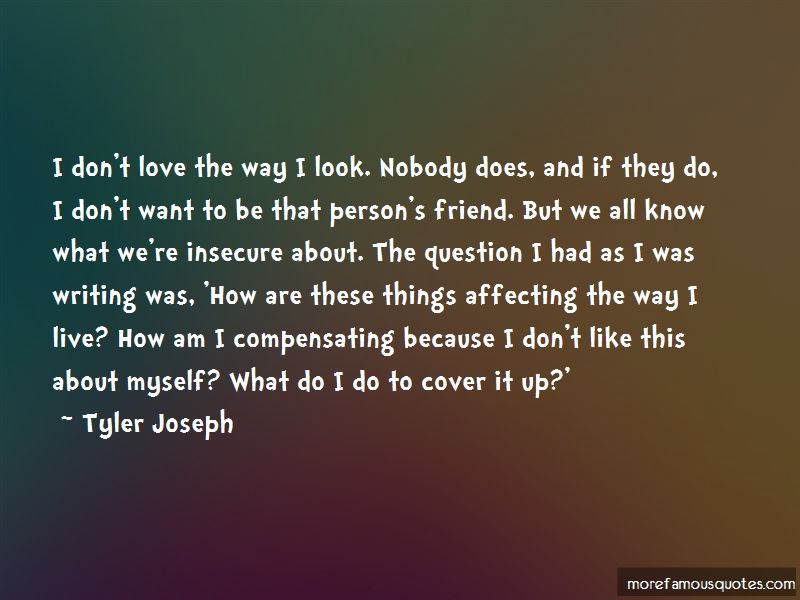 Affecting Love Quotes Pictures 2