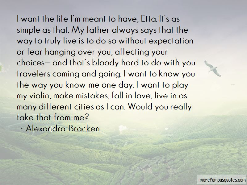 Affecting Love Quotes Pictures 3