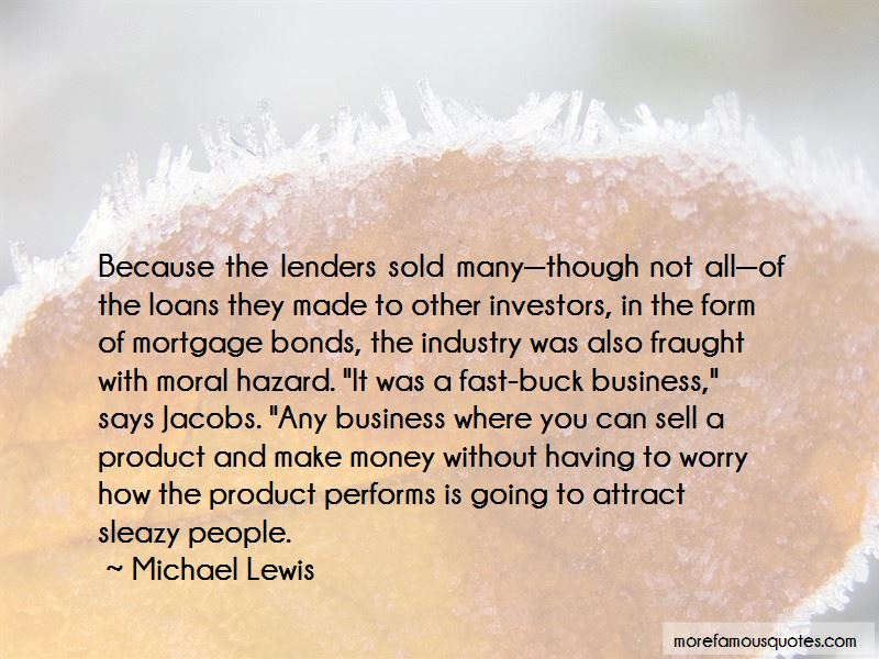 Business Loans Quotes Pictures 2