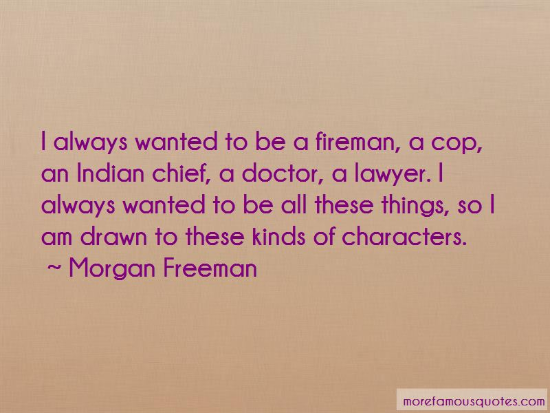 Fireman Quotes Pictures 3