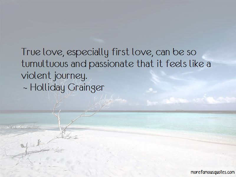 First Love Vs True Love Quotes Pictures 4