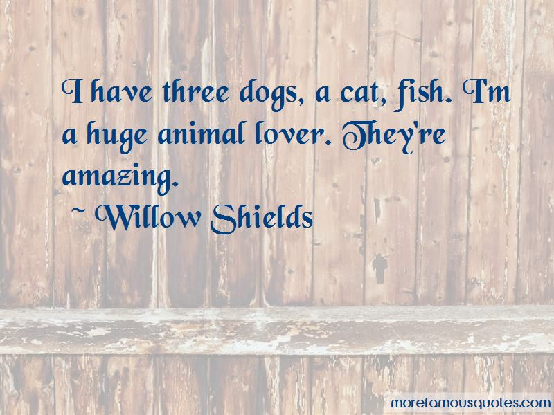 Fish Lover Quotes Pictures 3