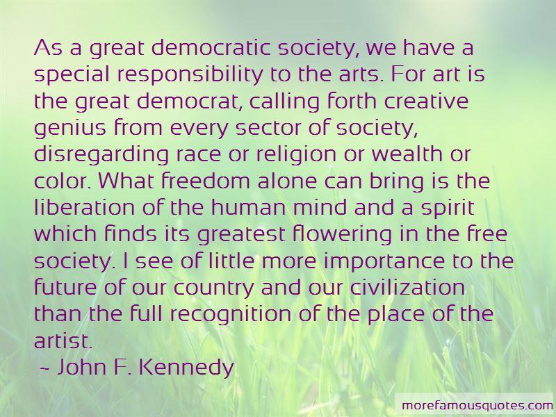Future The Artist Quotes