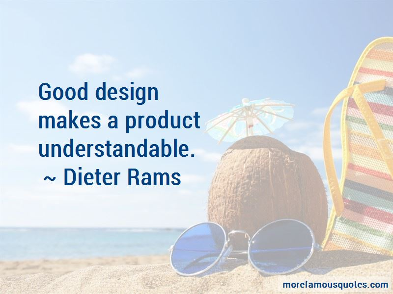 Good Product Design Quotes Pictures 2