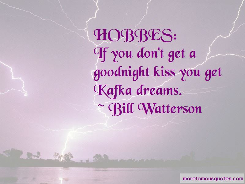 Goodnight Kiss Quotes Pictures 2