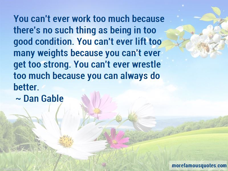 I Can Do Much Better Quotes Pictures 4