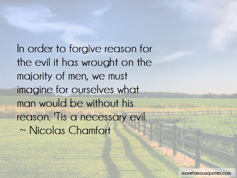 In Order To Forgive Quotes Pictures 4
