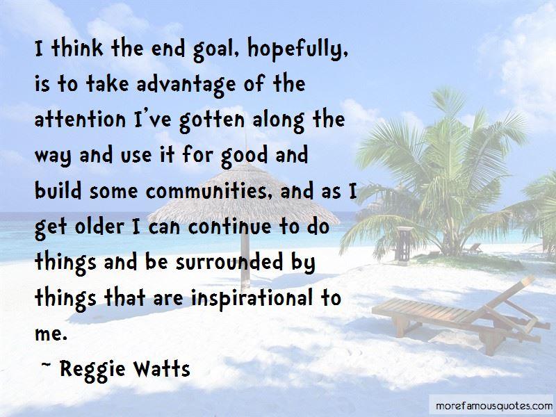 Inspirational Cv Quotes