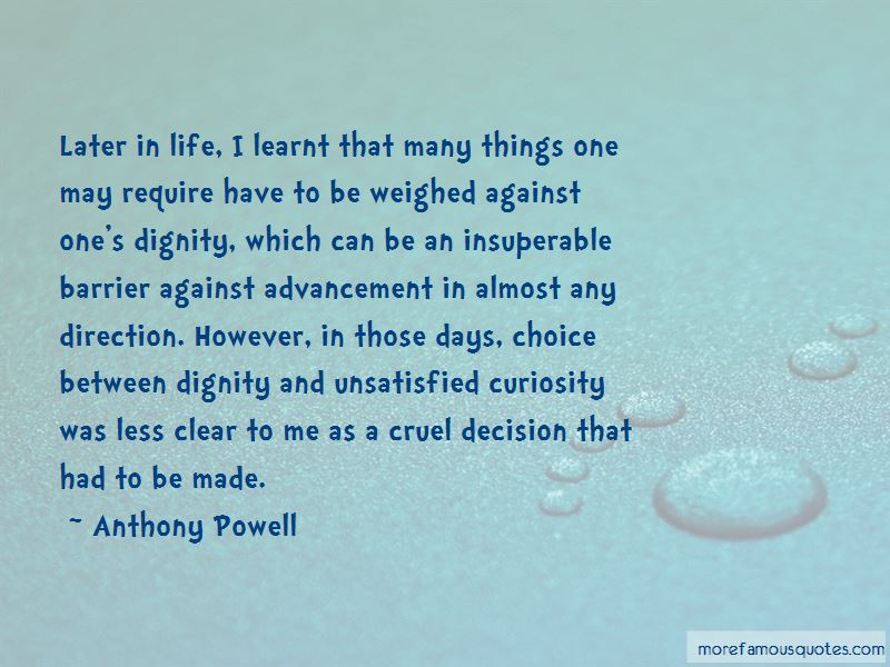 Life Can So Cruel Quotes Pictures 4