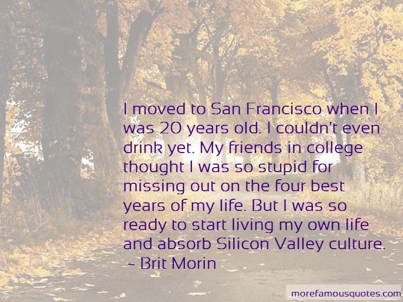 missing old best friends quotes top 1 quotes about missing old best