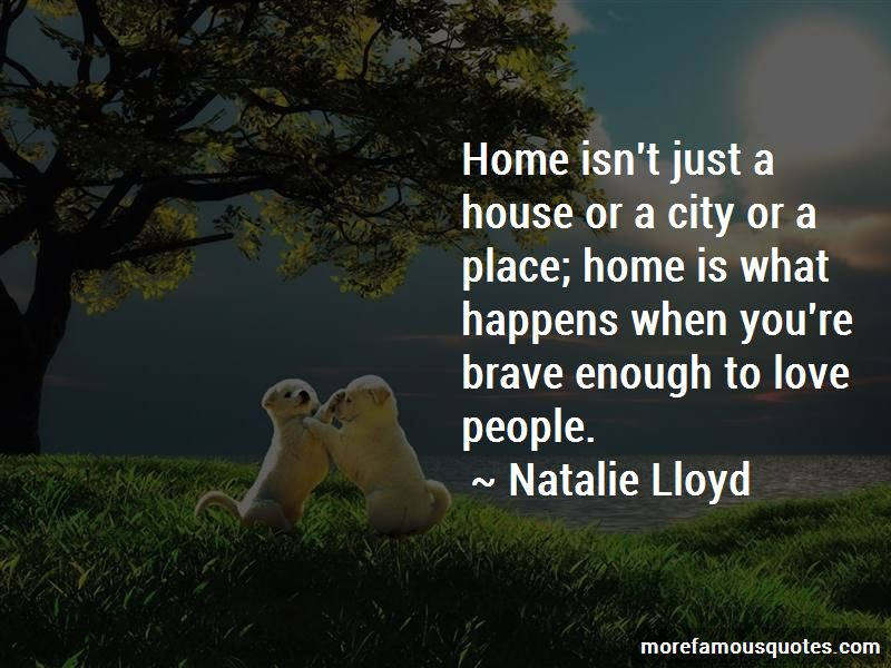 A City Quotes Pictures 4