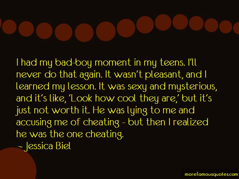 Accusing Of Lying Quotes Pictures 2