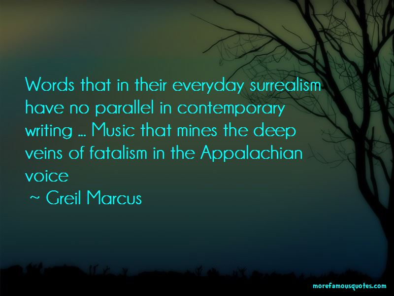 Appalachian Music Quotes Pictures 2