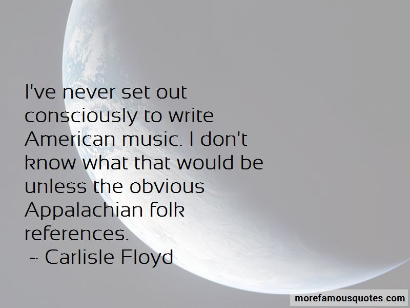 Appalachian Music Quotes Pictures 4