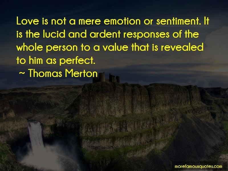Ardent Quotes Pictures 3