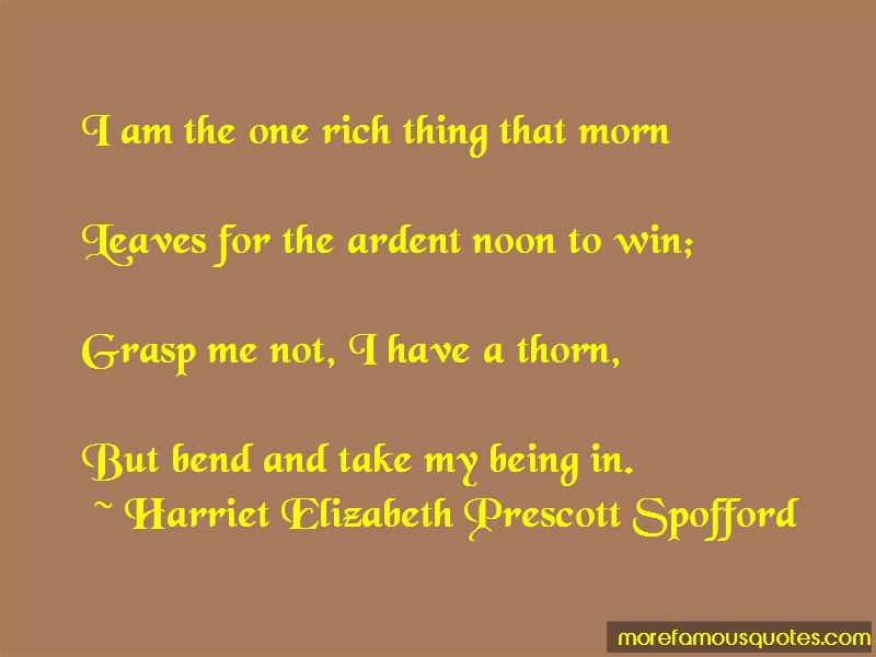 Ardent Quotes Pictures 4