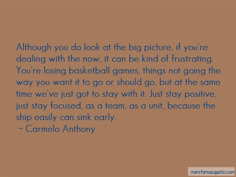 Basketball Losing Quotes Pictures 4