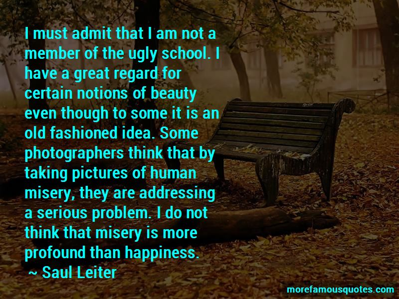 Quotes About Beauty Vs Ugly: top 33 Beauty Vs Ugly quotes