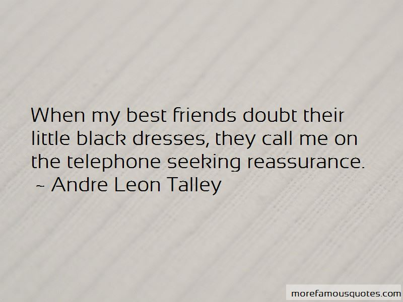 Quotes About Black Dresses Top 25 Black Dresses Quotes From Famous