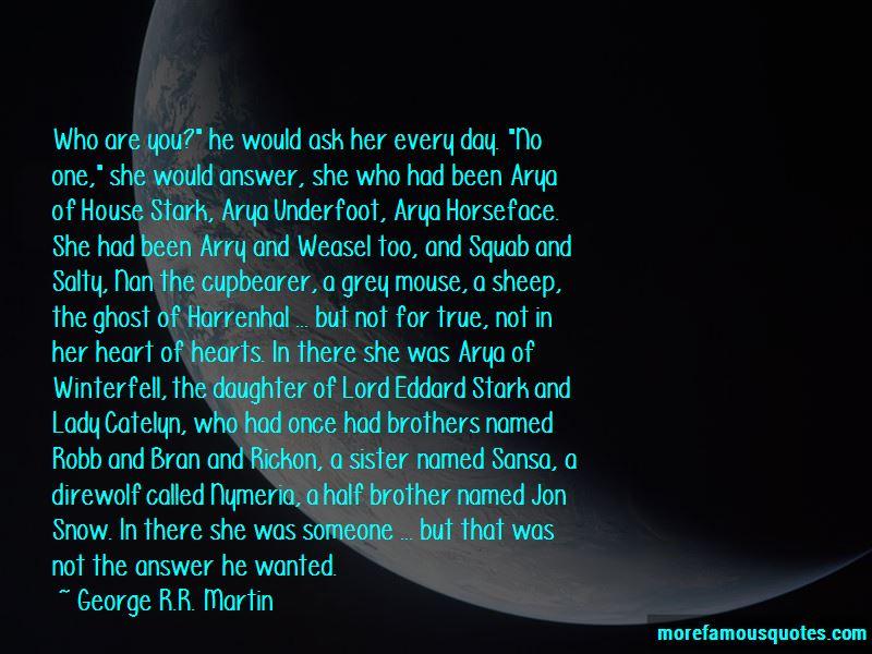 Bran Stark Quotes Pictures 4