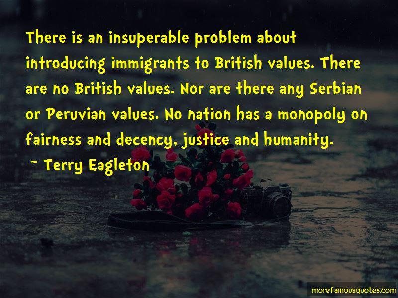 British Values Quotes Pictures 2