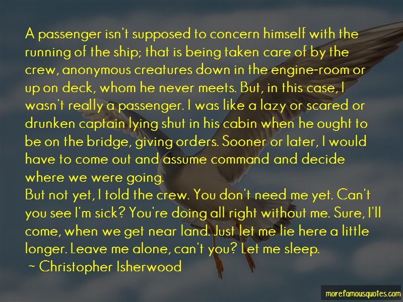 Cabin Crew Quotes Pictures 3