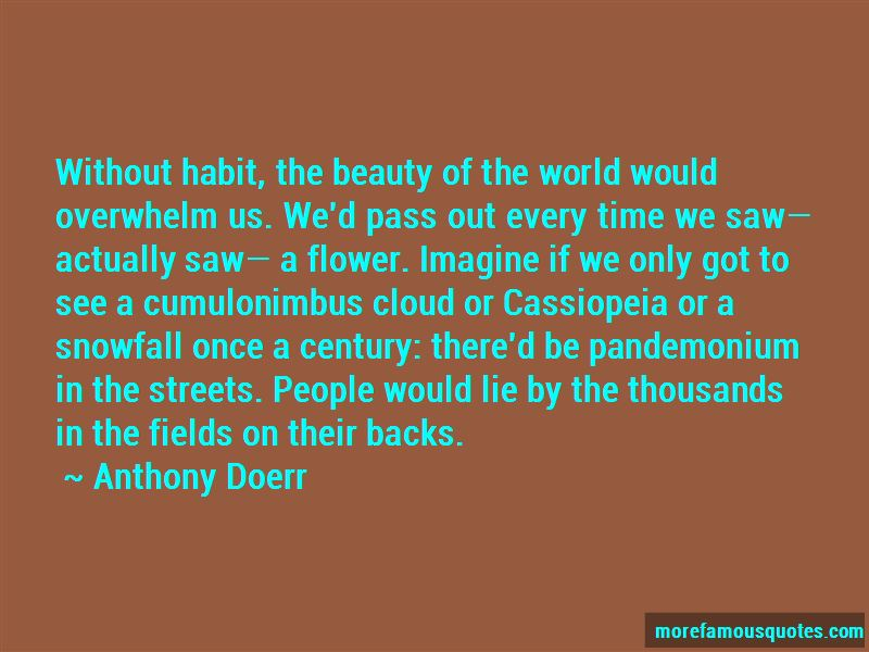 Cassiopeia Quotes Pictures 2