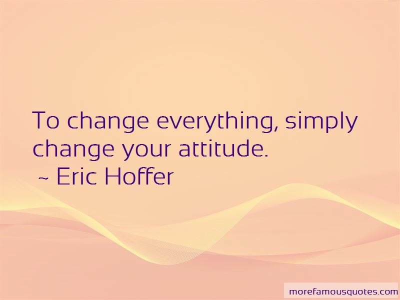 Change Your Attitude Quotes Pictures 4