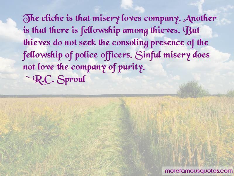 Cliche Love Quotes Pictures 3