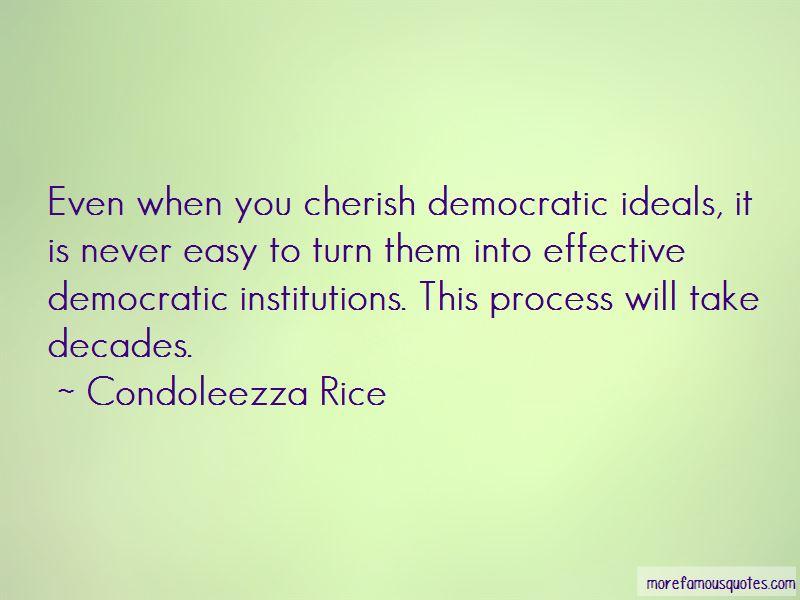 Democratic Ideals Quotes Pictures 4