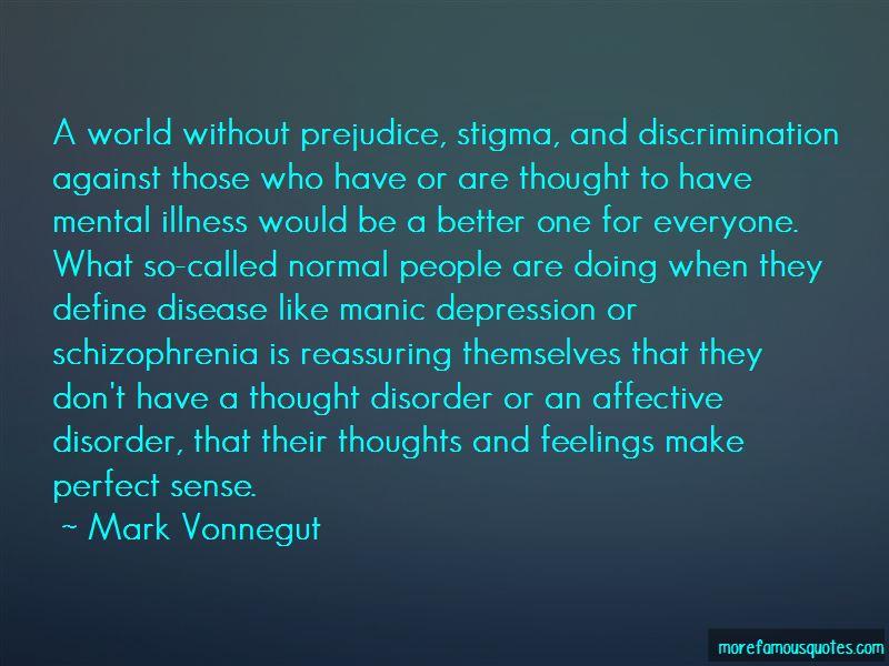 Depression Stigma Quotes Pictures 4