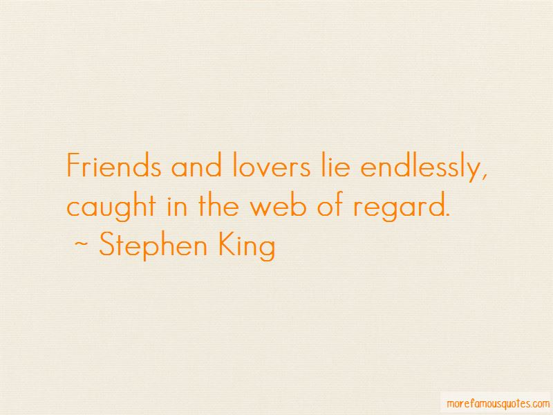 Friends And Lovers Quotes Pictures 2