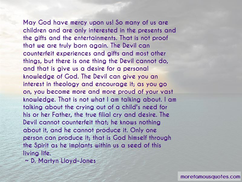 Quotes About Gifts And Presents