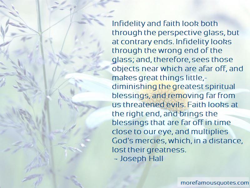 God's Mercies Quotes Pictures 4