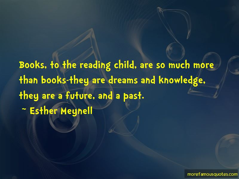 Knowledge And Books Quotes Pictures 4