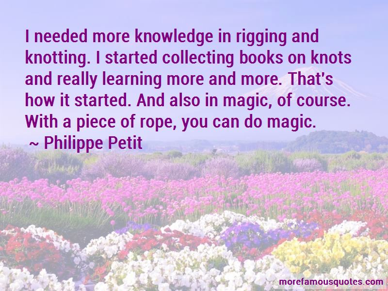 Quotes About Knowledge And Books