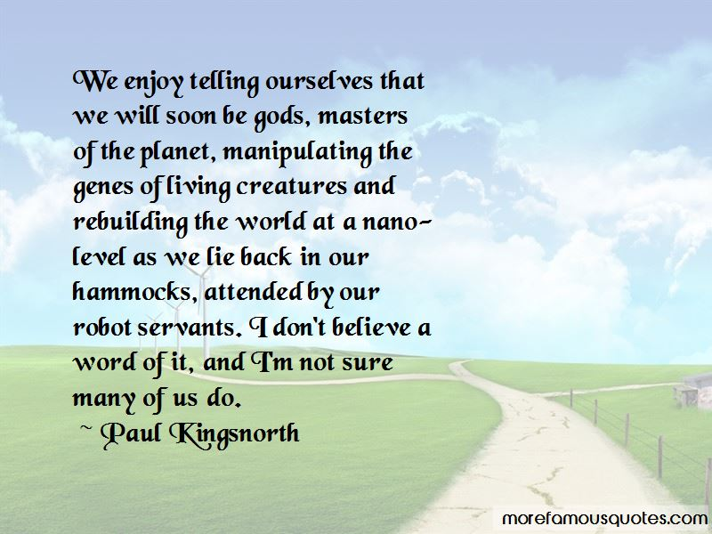 Quotes About Living In God's Will