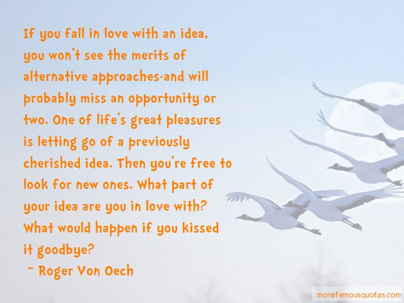 Love Goodbye Quotes Pictures 2