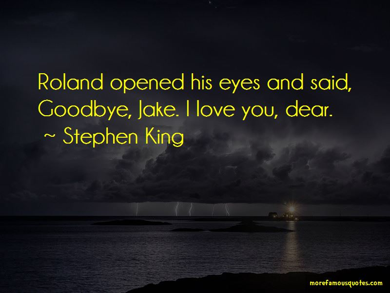 Love Goodbye Quotes Pictures 4