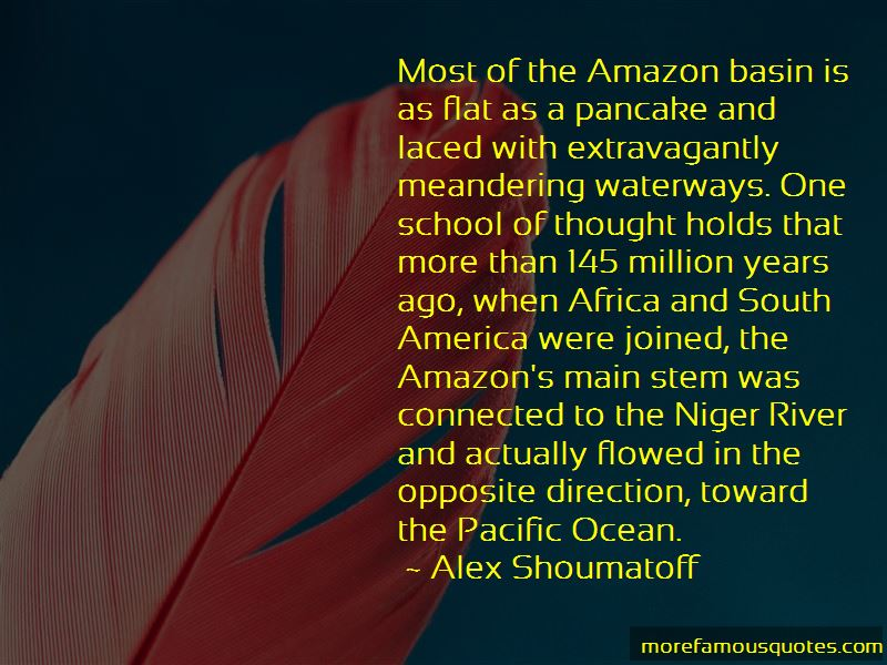 Niger Quotes Pictures 2